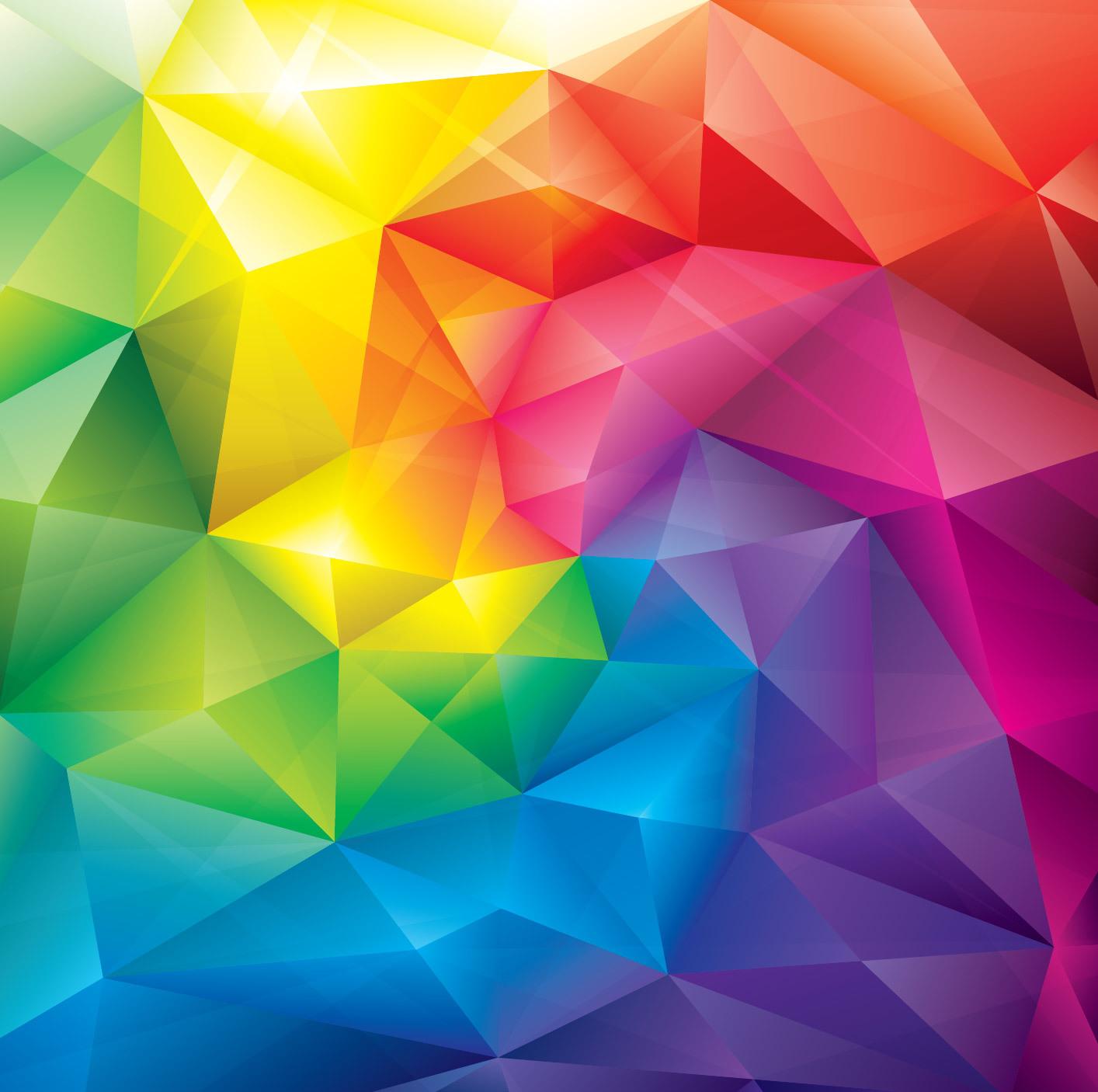 E8aa6277941794ba79005e43d9e5d2ad-colorful-crystal