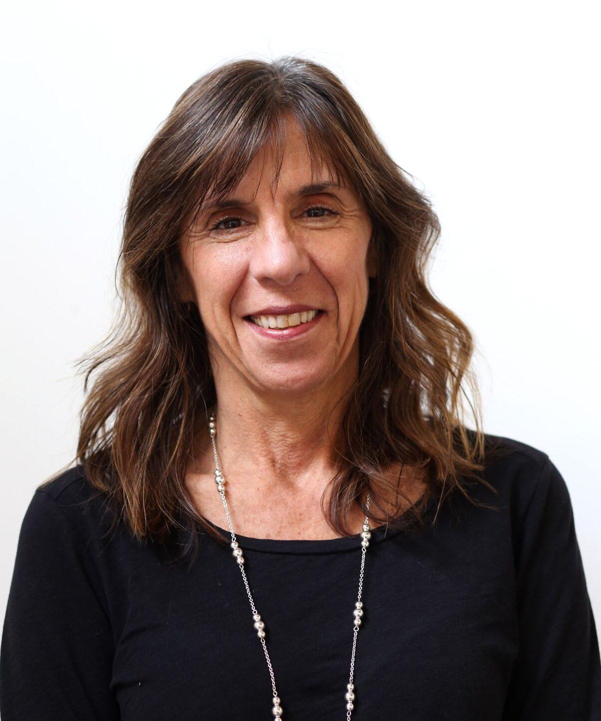 Kathy Meladossi