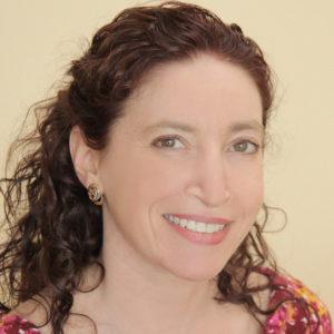 Lisa Pincus