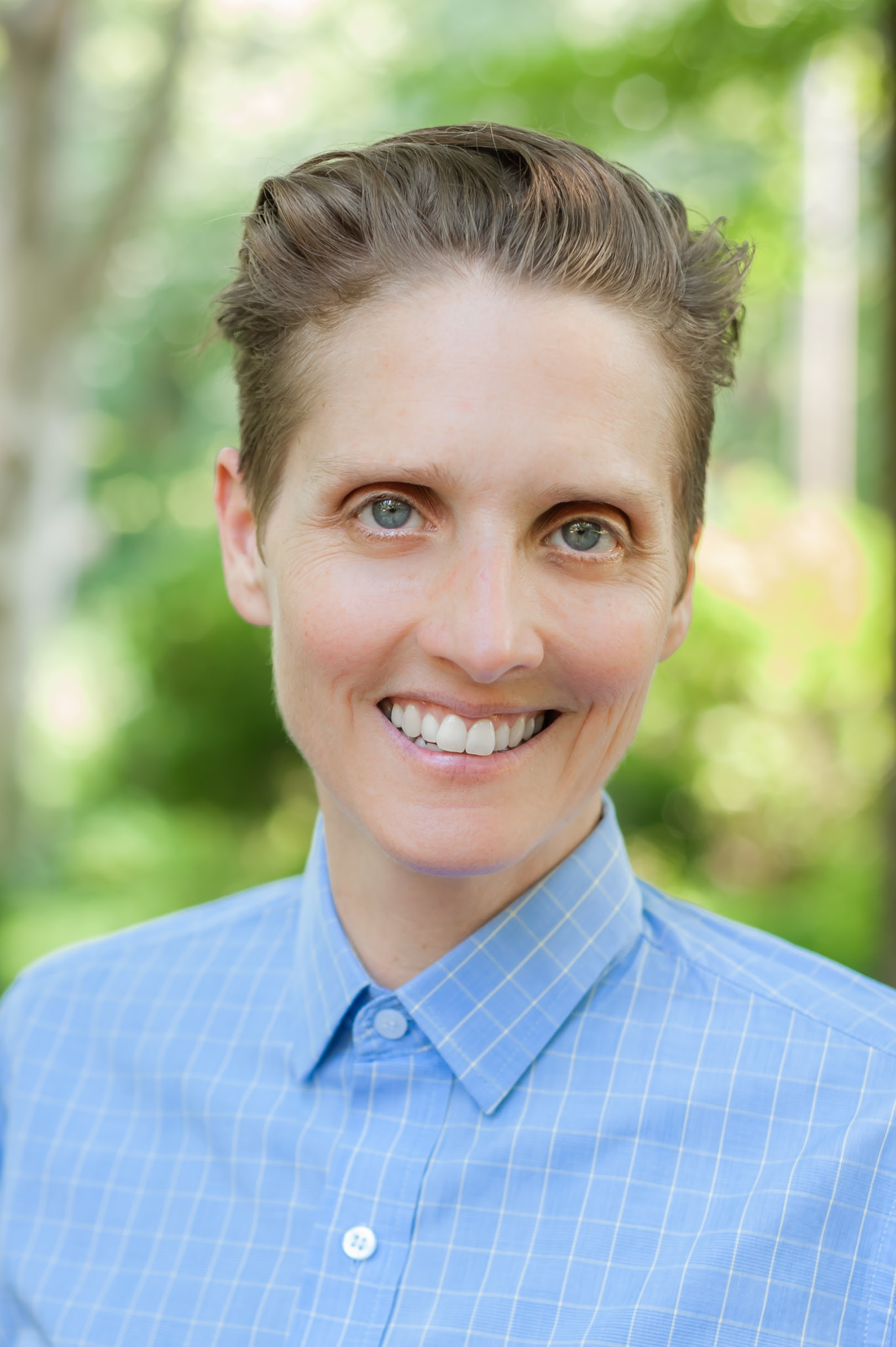 Leslie Meyers
