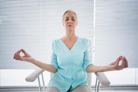 meditatte